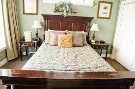 desoto beach bed and breakfast tybee island ga booking com