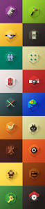 Material Design Ideas Best 25 Flat Design Ideas On Pinterest Flat Design Illustration