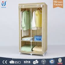 clothes wardrobe clothes wardrobe suppliers and manufacturers at