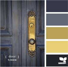 gold and gray color scheme 60 best gold and gray in home and nature images on pinterest