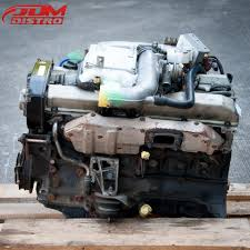 skyline nissan r33 nissan skyline r33 rb25det engine jdmdistro buy jdm parts