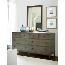 bedroom wayfair sofa table small dresser chest tall wood dresser