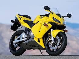 honda cbr upcoming bike honda motorcycles motorcycles in hd honda 125286 wallpaper