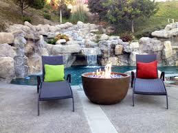 glass rocks for fire pit fire pit glass rock fire pit glass doors u2013 indoor u0026 outdoor decor