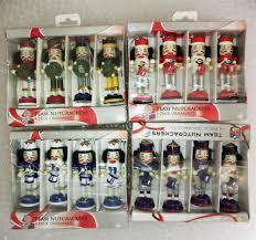 compare prices on mini nutcracker ornaments shopping buy