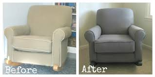 Reupholster Arm Chair Design Ideas Reupholster Armchair