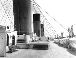 Pictures Of Painted Decks by Deck Ship Wikipedia