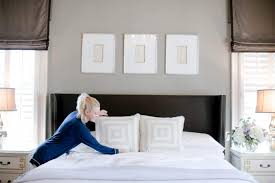 luxury hotel sheets my review of expensive linens and affordable