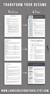 attractive resume template resume best resume stunning job search resume having an eye