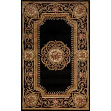 Octagon Shaped Area Rugs Area Rugs Shape Octagon Goingrugs