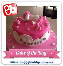 147 best kids birthday cake ideas images on pinterest kid