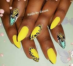 72 best stilettos nail art images on pinterest stiletto nail art