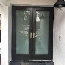 Impact Exterior Doors Impact Doors Photo Gallery Hurricane Resistant Patio Doors