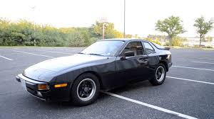 porsche 944 top gear everything right with the porsche 944