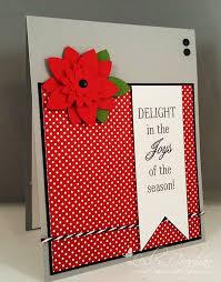 cozy fancy cards modest design l letterpress creative