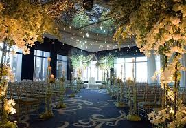 small wedding venues nyc small wedding reception nyc restaurant