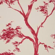 buy lewis japanese tree wallpaper lewis
