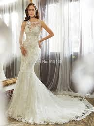 vintage style wedding dresses vintage style wedding dresses lace dresses