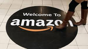 amazon cloud black friday amazon web services posts another banner quarter