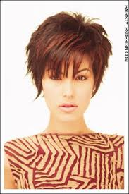 very short feathered hair cuts 60 best hair images on pinterest hair cut short films and