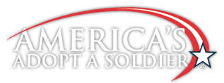 america s adopt a soldier home