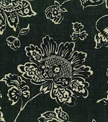 Waverly Home Decor Fabric 104 Best Home Fabrics Images On Pinterest Home Decor Fabric