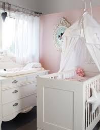 les plus belles chambres de bébé les plus belles couleurs pour la chambre de bébé colora be