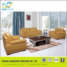 100 Inch Sofa by Latest Design Sofa Set Latest Design Sofa Set Suppliers And