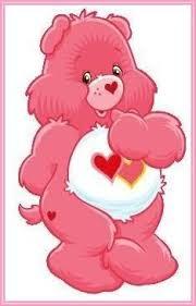 care bears google care bears bears