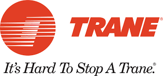 Valley Comfort Systems Touring The Trane Factory In Tyler Texas