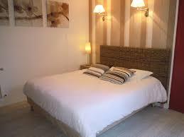 chambre d hotes villers sur mer hotel villers sur mer hôtel des falaises normandie calvados
