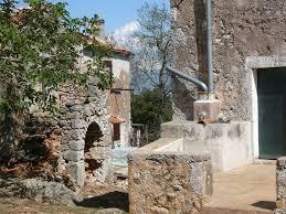 panoramio photo of cres island beautiful village of frantin