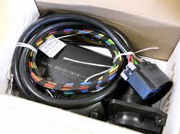 hd wallpapers audi q7 trailer wiring diagram blovefdesigndesktop ga