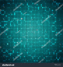 abstract mosaic background stock vector 102563807 shutterstock