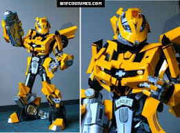 30 best transformers cosplay images on pinterest transformers