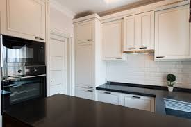 kitchen cabinets naples fl naples fl painters naples house painting mikel painting