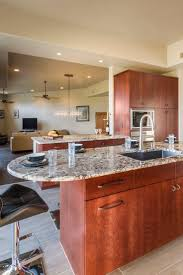 34 best beautiful bars images on pinterest wet bars drawer and