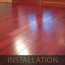 cyrus pond hardwood floors flooring st johns portland or