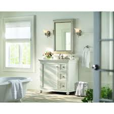 home decorator vanity home decorators collection lamport 37 in w x 22 in d bath vanity