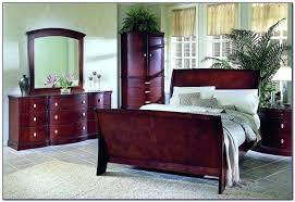 bedroom the 25 best cherry wood ideas on pinterest black sleigh