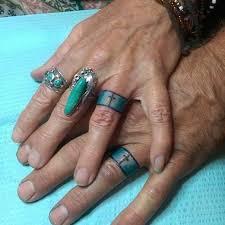 wedding ring tattoos for wedding ring tattoos ring tattoos