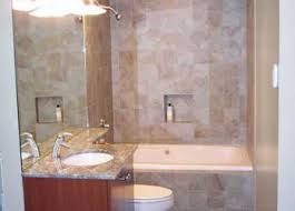 small bathroom remodel ideas best small bathroom designs ideas only onmodels designmodel images