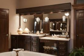 custom bathroom design custom bathroom design sam bradley homes