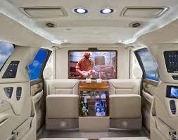 how to shoo car interior at home how to shoo car interior at home nội thất si 234 u xe xa xỉ v
