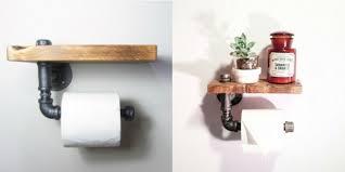 40 funny design toilet paper holder u2013 fresh design pedia