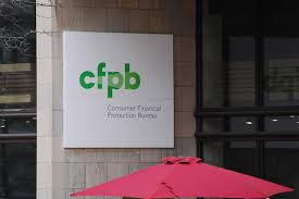consumer financial protection bureau gutting the consumer financial protection bureau labor forum
