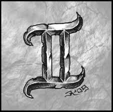 zodiac gallery asheverov gmail com zodiac tattoo designs with