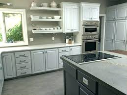 kitchen cabinet painting ideas how to update kitchen cabinets updating kitchen cabinets without