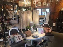 home myrtle mae u0027s boutique