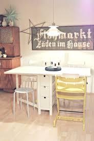 Wohnzimmer In Bremen Wohnzimmer Mit Essecke Schn On Moderne Deko Ideen Plus